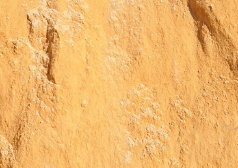 paving sand - sand delivery perth - sand supplies perth