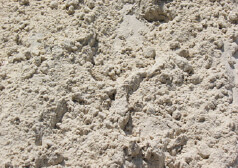 white sand perth - sand delivery perth - sand supplies perth
