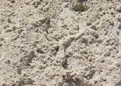White Sand Perth
