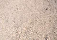 Recycled Fill Sand in Perth