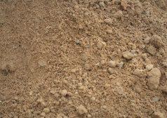 Virgin Fill Sand Perth